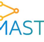 Міжнародний семінар з проекту MASTIS «Establishing Modern Master-level Studies in Information Systems»