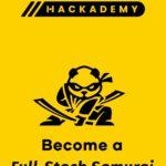 Openware Crypto Hackademy is now open!